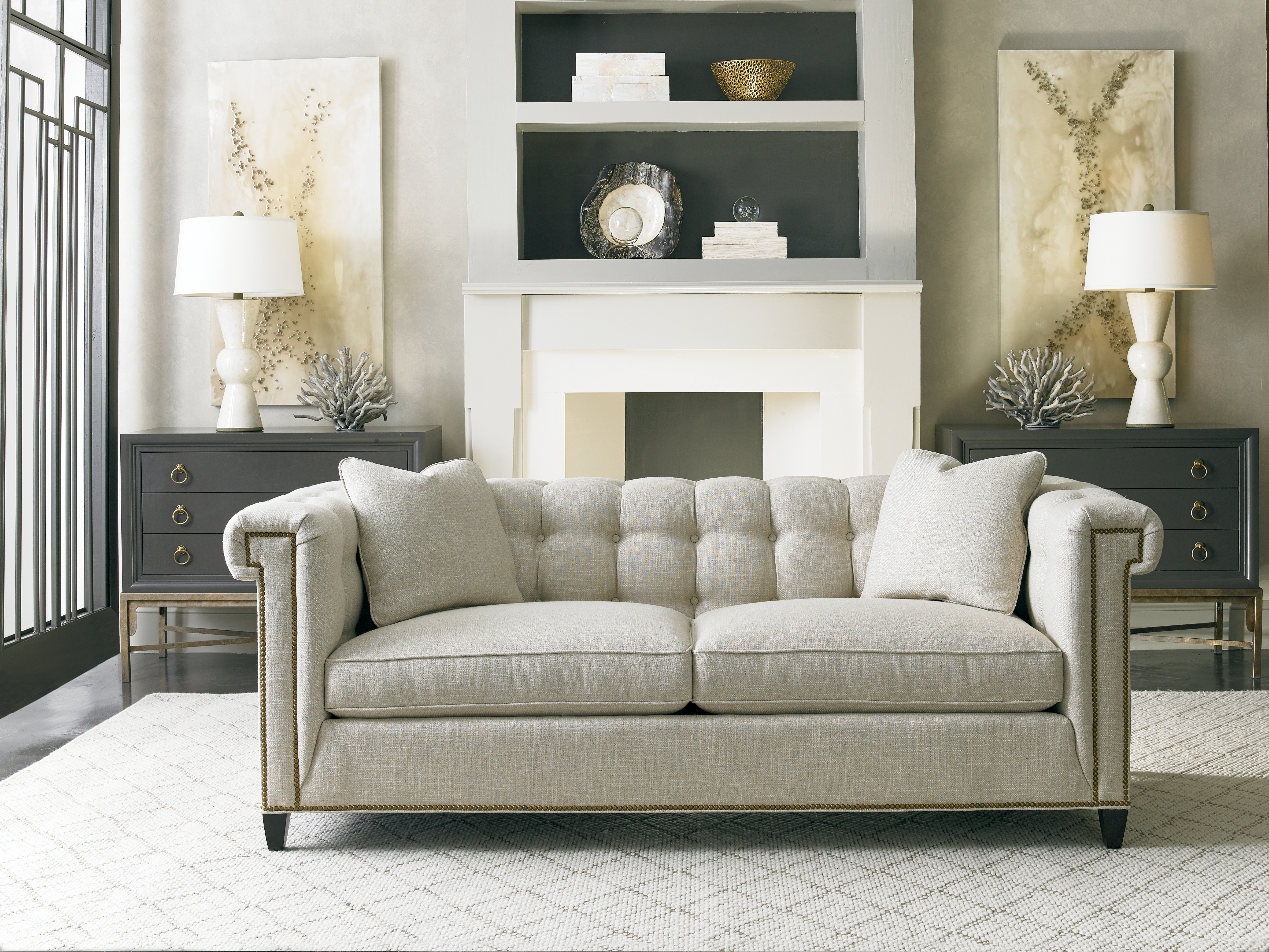 Exceptionnel Sherrill Furniture Special Order Event